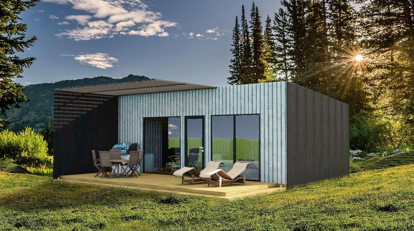 modern - cabin - naturalhouse