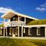 nordic - cabin - naturalhouse