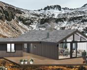family - scandinavian - cabin - naturalhouse